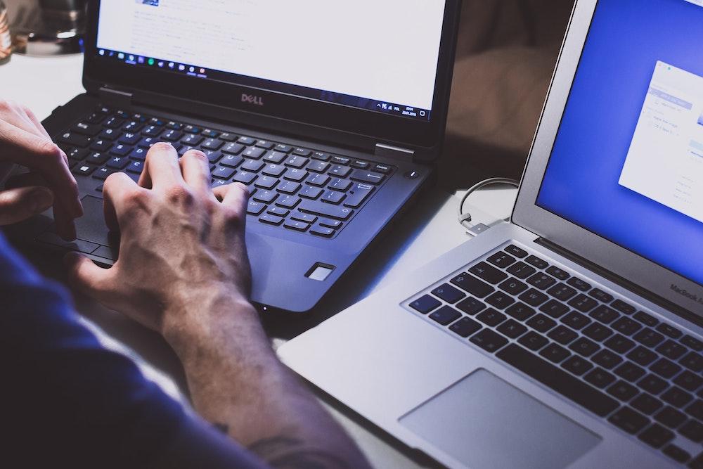cyber liability insurance Castroville TX
