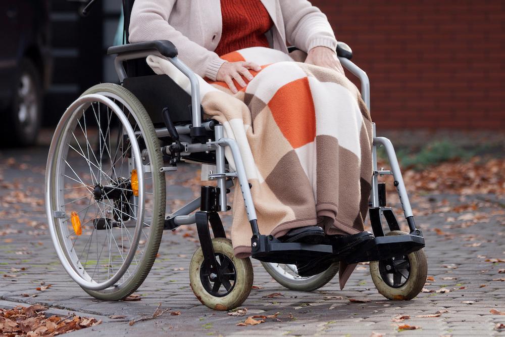 long term care insurance Castroville TX