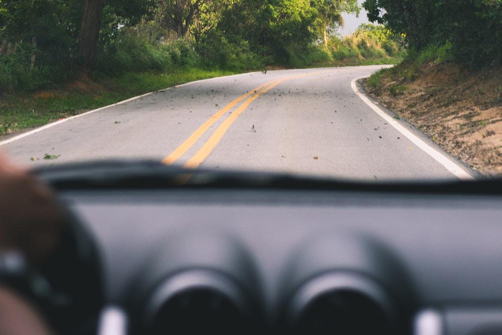 auto insurance Castroville TX
