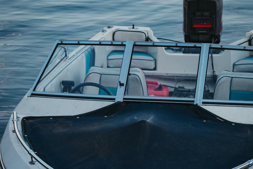 boat insurance Castroville TX