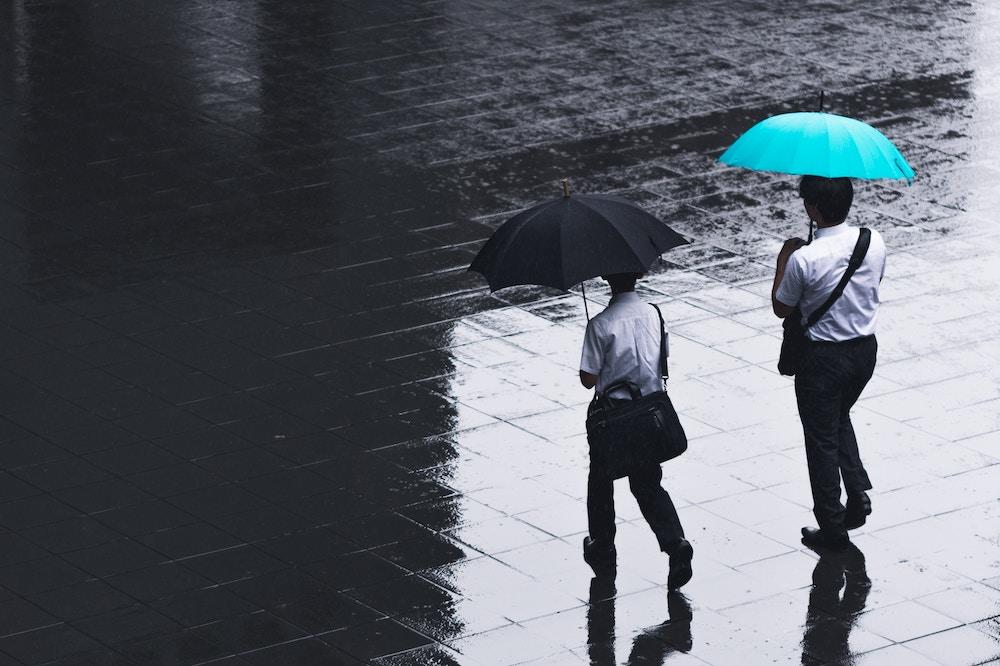 commercial umbrella insurance Castroville TX