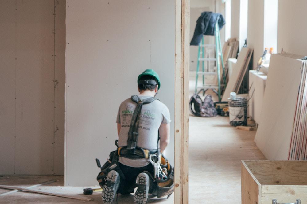 contractors insurance Castroville TX