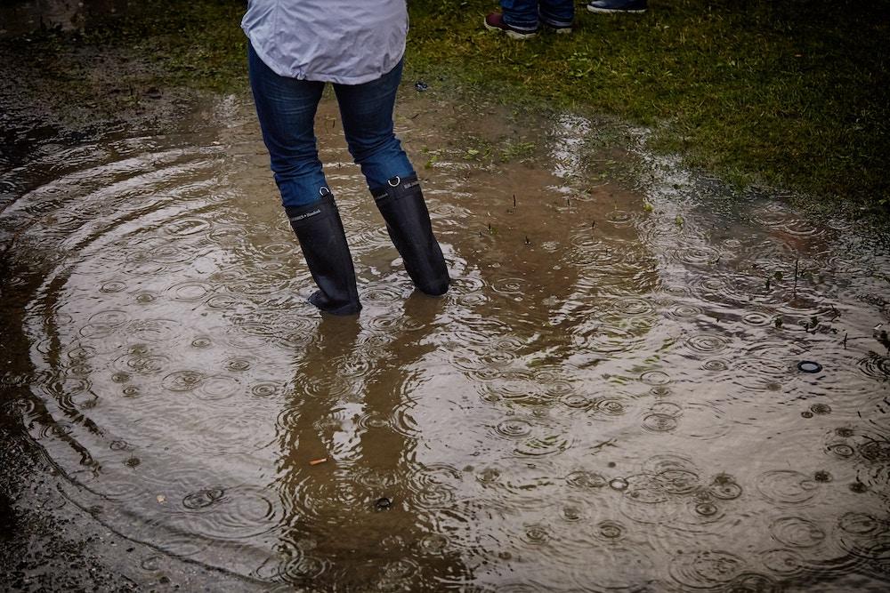 flood insurance Castroville TX